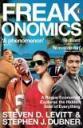 Freakonomics picture